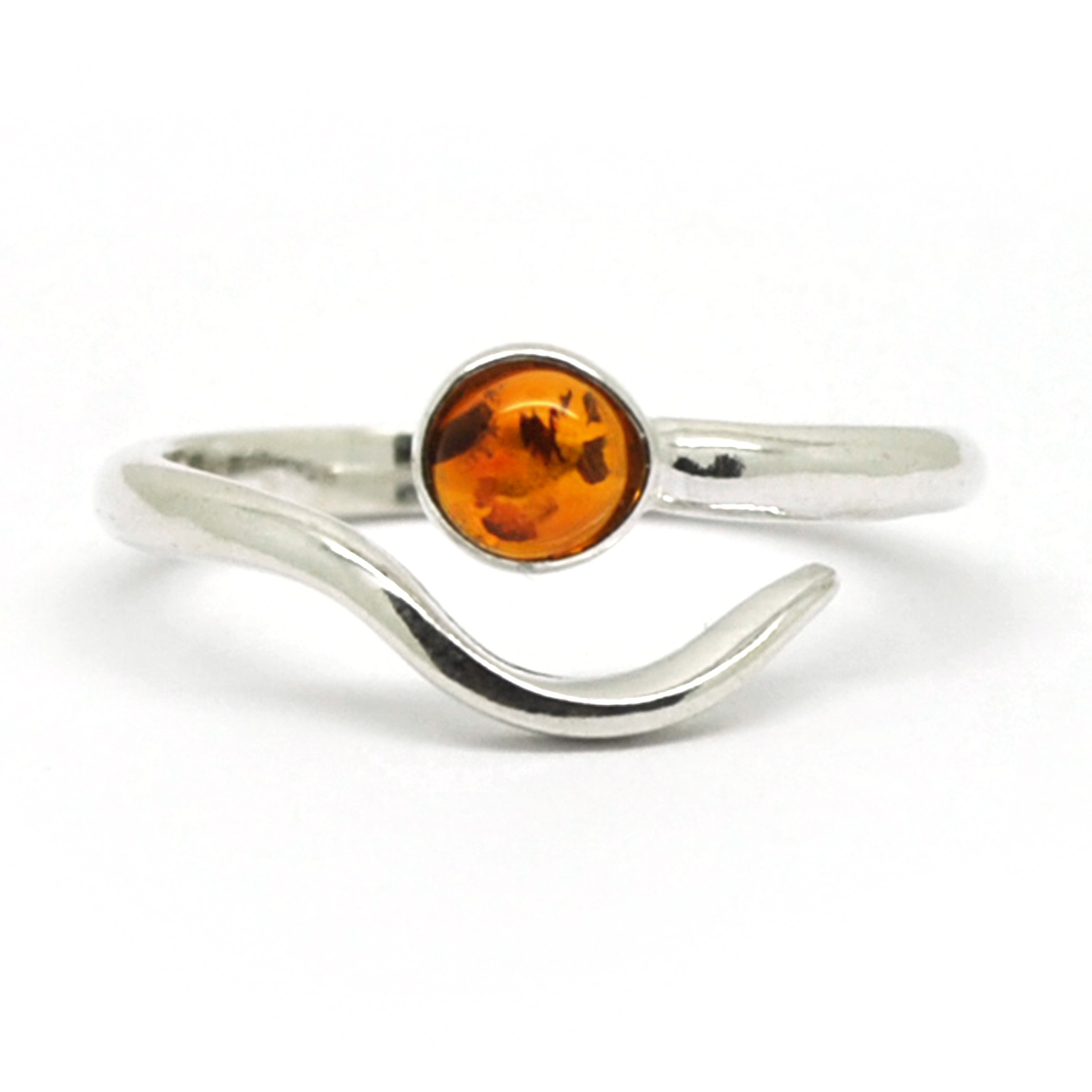 Quels sont les atouts des bijoux d'ambre?